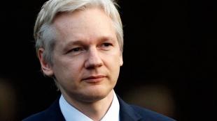 22.10.2016 - Quand les hackers coupent Internet aux États-Unis – en rétortion pour Assange ?