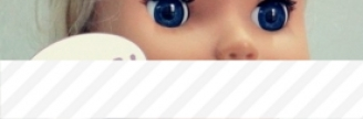 21.02.2017 - Cayla, la poupée interactive qui permet d'espionner et de manipuler votre enfant, interdite...