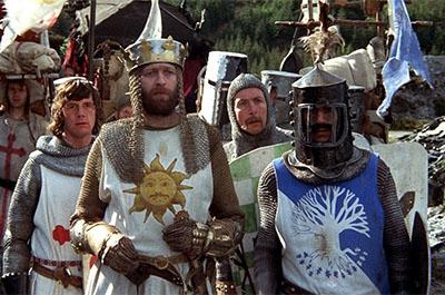 Six clichés sur le Moyen Age auxquels vous ne devriez pas croire