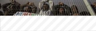 22.11.2017 - Israël compte déporter 40.000 migrants africains