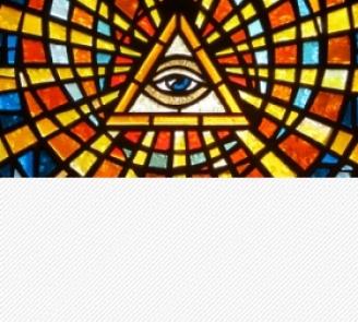 24.04.2017 - Le tricentenaire de la secte maçonnique