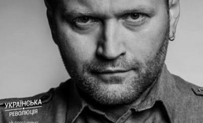 L'homme politique israélo-ukrainien qui a exigé le génocide du Donbass