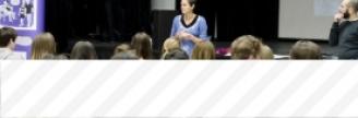 19.02.2018 - Multiculturalisme (et LGBTQ) à l'école : ateliers « offerts » sur l'inclusion et la diversité