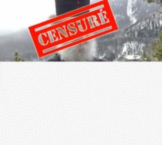 28.12.2017 - YouTube : la censure en marche