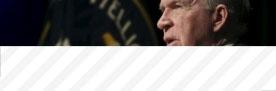 17.08.2018 - Mensonge ou réalité ? L'ex-directeur de la CIA soutient que Trump a collaboré avec la Russie