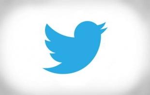 21.10.2016 - Sur Twitter, les femmes sont plus misogynes que les hommes