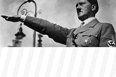 Comment Londres et Wall Street ont mis Hitler au pouvoir