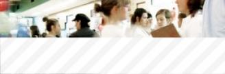 23.02.2017 - Loi 101 au cégep : Il faut franciser en amont du monde du travail