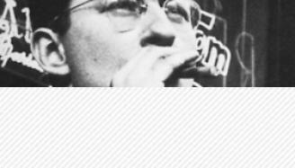 Focus : Guy Debord - Le terrorisme