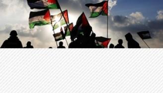 Aide financière de la Palestine par les libéraux, inquiétude chez les sionistes