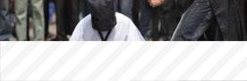 21.04.218 - Arabie: les décapitations sont monnaie courante
