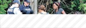 21.04.2018 - Vague de migrants : Québec se fait discret sur la facture