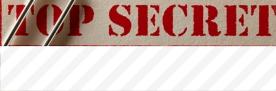 22.04.2018 - Le Canada et ses secrets d'état : l'accès à l'info recule