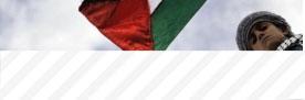 23.09.2018 - L'Espagne veut pousser l'Europe à reconnaître la Palestine : Nous pouvons y aller...