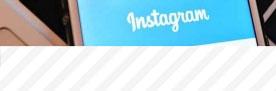 23.09.2018 - De la pédophilie sur Instagram ? Une nouvelle fonctionnalité dans la tourmente