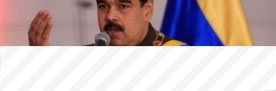 24.05.2018 - Les USA refusent de reconnaître les résultats des élections du Vénézuela, nouvelles...