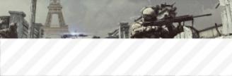 23.02.2018 - Une «grande guerre» attend l'Europe d'ici 4 ou 5 ans, selon une députée de Kiev