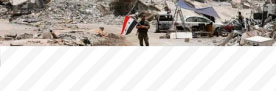 25.05.2018 - L'Irak mène de nouvelles frappes aériennes en Syrie
