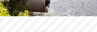 22.02.2018 - 46 millions de litres d'eaux usées seront déversés dans le fleuve à Québec pour...