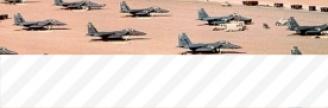 29.03.2017 - L'Arabie saoudite frappée