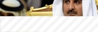 23.06.2017 - Ajustements au Moyen-Orient