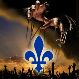 Après Daniel Johnson, qui a assassiné le Parti québécois ?