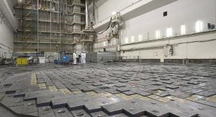 21.10.2016 - Moscou renouvèlera l'accord sur le plutonium si les USA lèvent les sanctions