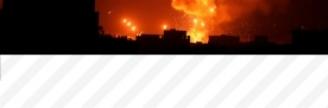 21.03.2018 - Vente d'armes à l'Arabie saoudite : une ONG française pourrait saisir le Conseil d'Etat