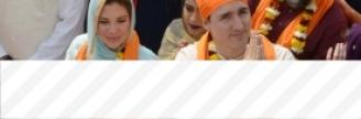 22.02.2018 - Le voyage indien de Trudeau se complique encore