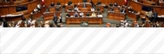 16.10.2017 - Suisse : le Conseil national veut interdire le financement étranger des mosquées