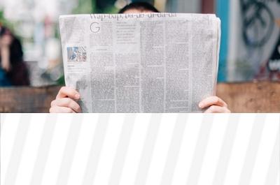 Les médias émergents font peur aux monopoles de l'information