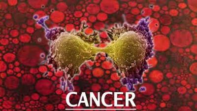 Dix astuces pour prévenir le cancer chez les jeunes adultes