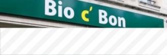 16.10.2017 - Bio en France c'est bon mais c'est aussi contaminé par les pesticides, révèle une...