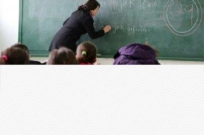 Le Quatar donne $100,000 à une école du Texas pour la promotion de la langue et de la culture arabes