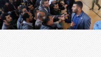 Comment l'Etat islamique tient Gaza en otage
