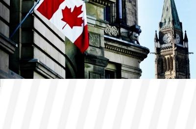 Un survol de l'histoire de l'Opus Dei au Canada