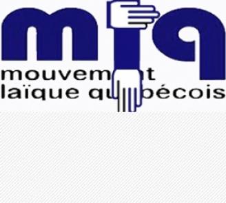 25.02.2018 - Quenelle de 300 : le MLQ utilise un logo créé par Le Bonnet des Patriotes
