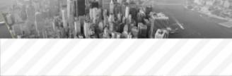 22.03.2017 - Quel est ce projet visant à sauver New York de la montée des eaux ?