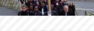 16.08.2017 - Euthanasie dans les établissements catholiques belges : Rome dit « non »