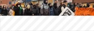 21.03.2018 - La Sûreté du Québec prend-elle les jeunes étudiants québécois pour des cons ?