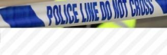 26.05.2017 - Les services secrets britanniques submergés par le flot de terroristes