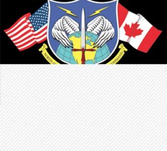 Il y a longtemps que le Canada aurait dû quitter le NORAD