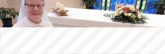 30.03.2017 - Déménagements pour les Petites Sœurs de la Sainte-Famille