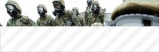 21.11.2017 - Vers une 3e Guerre mondiale