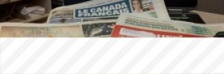 23.02.2017 - Les médias demandent à Québec de reculer