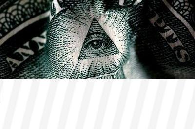 Les dessous de la notion « Illuminati » - Partie 1