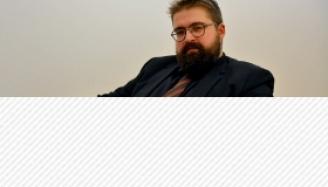 Denis-Cormier candidat aux élections partielles dans Gouin pour le Parti indépendantiste