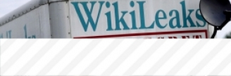 29.04.2017 - Wikileaks publie un nouveau lot de documents Vault 7