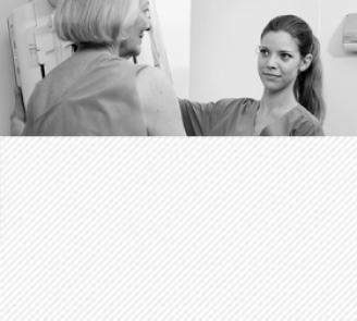 Les mammographies sont-elles le meilleur test de cancer du sein?