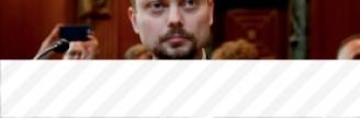 30.03.2017 - Un opposant russe empoisonné témoigne au Congrès américain